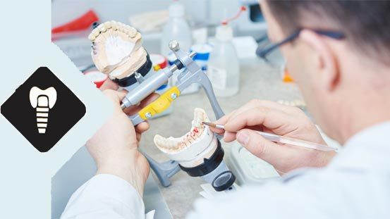 Kiwi-Services-Orthodontics