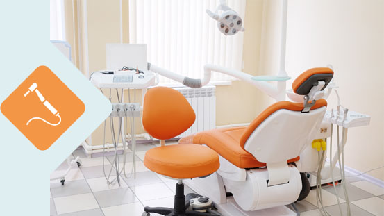 Services-General Dentistry