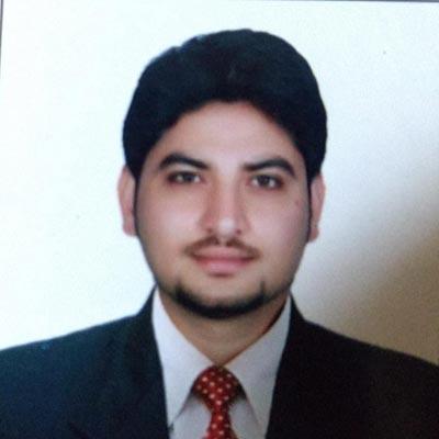 Dr Farhan Abdul Aziz